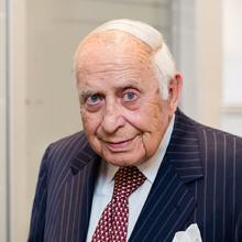 Robert W. Henry - Houser Henry & Syron LLP