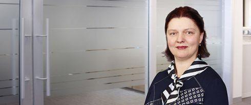 Jane Shpolska