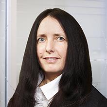 Lorraine Urquhart - Houser Henry & Syron LLP